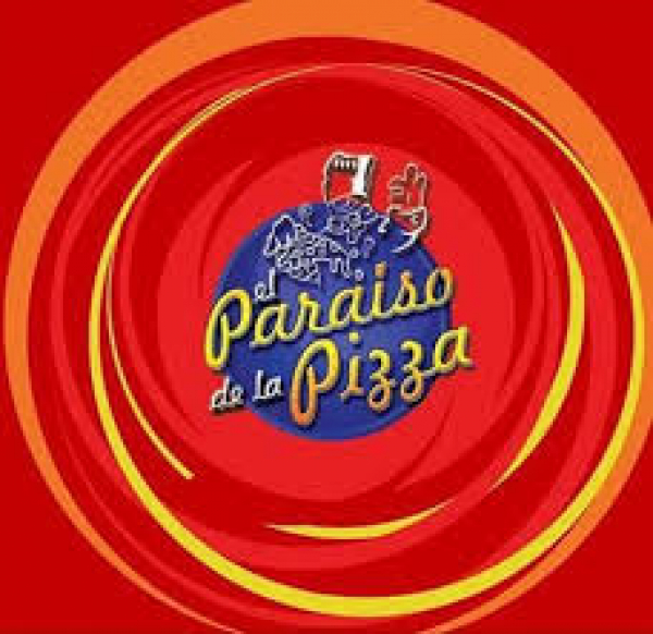 Pizza paraiso