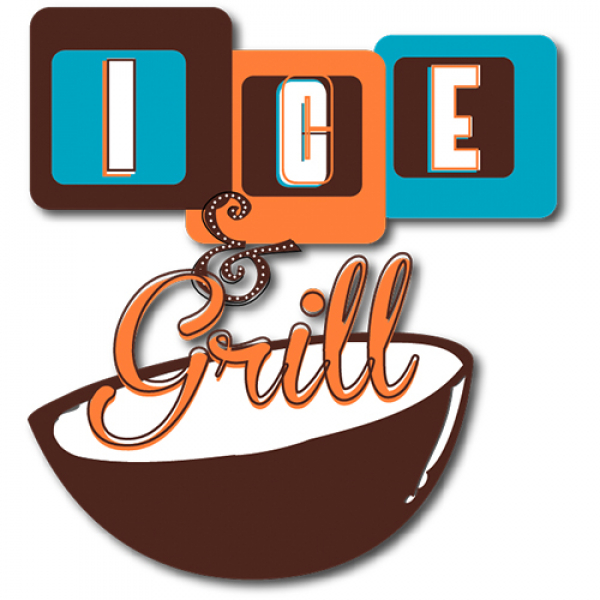 Ice and Grill Sucursal Palmas