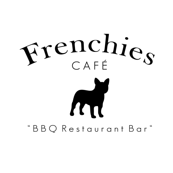 Frenchies Cafe