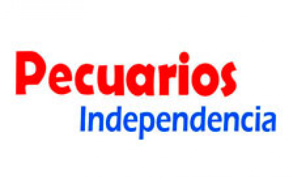Pecuarios Independencia